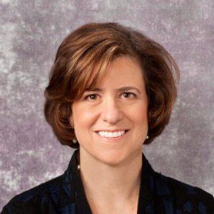 Jane M. Liebschutz, MD, MPH, FACVP @ '03 Hall
