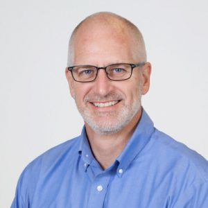Timothy P. Ryan, PhD @ '03 Salk Hall