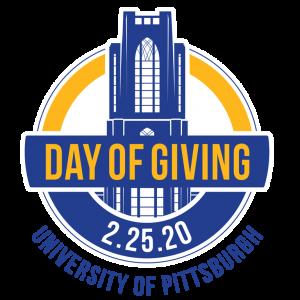 Pitt Day of Giving 2020